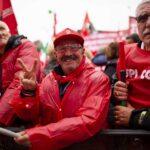 La rivalutazione delle pensioni è salva