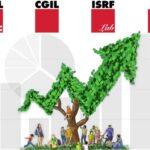 Idee per una finanza sostenibile