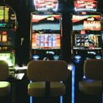 Gaming hall e bingo ancora chiusi: il coordinamento dei lavoratori si riunisce per pianificare nuove iniziative