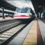 Infortunio sul lavoro per Covid nelle ferrovie