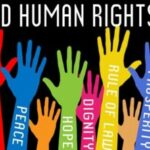 L'INPS DISCRIMINA, L'INCA CGIL TUTELA!!! #humanrights