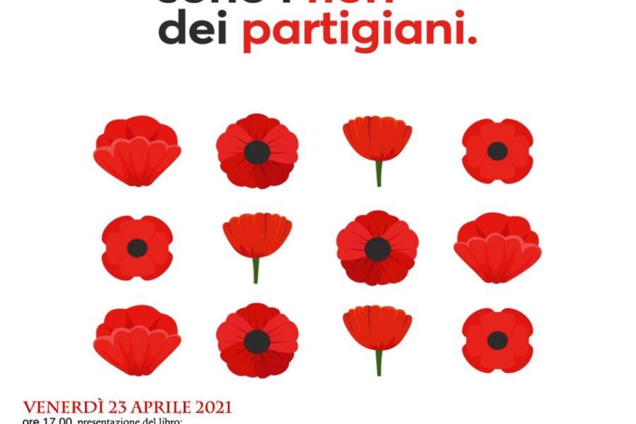 Il 25 aprile tra memoria e attualità: uniti nel nome della Costituzione
