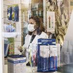 Farmacie, piano vaccinale e contratto nazionale: le criticità di un settore strategico