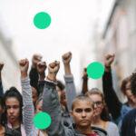 TUTTI MERITANO LA PROTEZIONE DA COVID-19