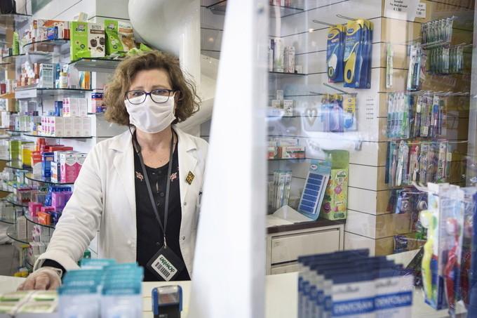 Farmacie private, un contratto che valorizza il lavoro