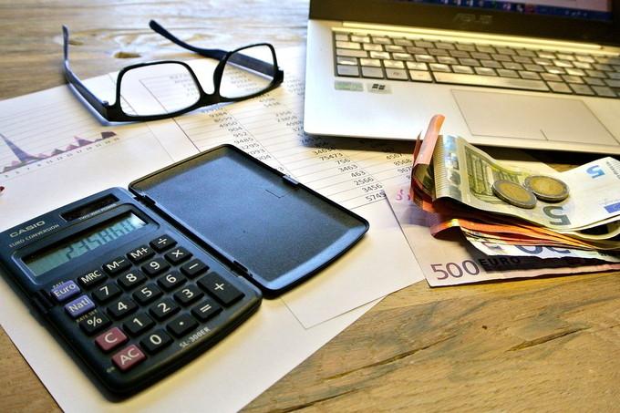 Cgil, Cisl e Uil: aprire con urgenza confronto sulla riforma fiscale